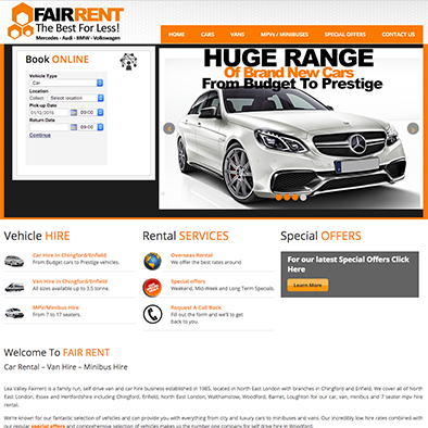 fairrent-featured
